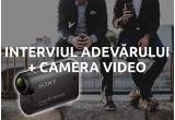 1 x interviu sustinut de catre castigator si moderat de un blogger cunoscut din Romania + camera video Sony Action Cam HDR + pachet de produse STR8 Live True, 3 x voucher Decathlon de 450 RON, 3 x voucher PORC de 300 RON, 11 x kit STR8 LIVE TRUE