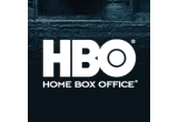 1 x cartelei speciale cu Internet nelimitat de la Vodafone + acces la HBO GO pentru 3 luni