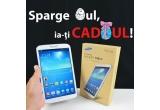 1 x tableta Samsung Galaxy TAB 3