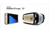 2 x Samsung GEAR VR