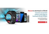 1 x Alcatel Smartwatch Go Watch