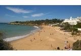 1 x sejur in Portugalia la Algarve, 1 x croaziera pe Marea Mediterana