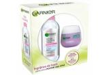 1 x set de produse cosmetice Garnier