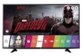 2 x televizor Smart LED LG 49UF6407 4K Ultra HD 123 cm, 20 x Rucsac Laptop Case Logic WMBP115K