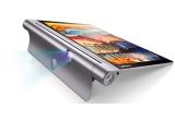1 x tableta Lenovo Yoga Tab 3