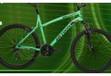 11 x bicicleta in valoare de 2.200 lei