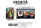 4 x smartphone Allview X3 Soul Style, 2 x experienta VIP