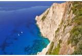 1 x sejur de o saptamana pentru doua persoane in Grecia pe insula Zakyntos!