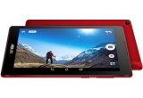 1 x Tableta ASUS ZenPad C 7.0 Z170C-1A038A + 50 puncte