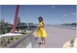 1 x aparat foto Sony Mirrorless Alpha ILCA68 + Obiectiv, 7 x set lumanari parfumate