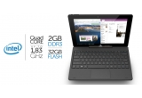 1 x Laptop 2 in 1 Allview Wi1001N