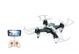 1 x mini Drona Star 951W Gyro Quadcopter cu Wifi si camera HD + 50 puncte