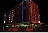 1 x weekend la Phoenicia Luxury Hotel din Mamaia cu mic dejun