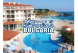 1 x vacanta All Inclusive de 7 nopti in Tsarevo - Bulgaria la Hotel Serenity Bay ****