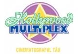 invitatii la Cinema Pro si la Hollywood Multiplex pentru 11-14 mai 2009
