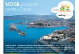 o excursie in Creta pentru doua persoane, in perioada 12-19 Iunie 2009
