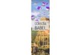 3 carti la alegere din colectia Babel de la Nemira<br />