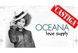 albumul Oceana - Love Supply <br />