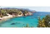 sejur de 6 nopti pentru 2 persoane in Insula Corfu, Hotel Jason***<br />