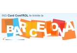 O excursie la Barcelona (3 zile la Barcelona - deplasare cu avion si cazare la hotel de 4 stele pentru 2 persoane), 30 x iPod Shuffle <br />