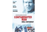 DVD cu filmul Omul Contaminat, DVD cu filmul Manuscrisul Ucigas<br />