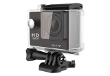 1 x Camera de acțiune KMAX Sport One FullHD 170 grade + 40 puncte
