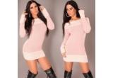 1 x rochie tricotata Erry Everlasting Roz