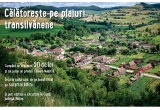1 x vacanta de 2 nopți la vila de 3* cu demipensiune + degustare de 5 vinuri romanești premium  + plimbare de o ora cu calul sau caruța