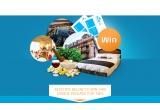 1 x 2 bilete de avion la Genoa + cazare la Hotel Bristol Palace + bilet de o zi la cel mai mare acvariu din Europa + lectii de gatit + cina traditionala + tur special de vizitare a centrului orasului Genoa + 2 Museum Carduri Pass + minibar gratuit