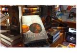 1 x set de 6 cartie Dan Brown (Inferno + Simbolul pierdut + Codul lui Da Vinci + Conspiratia + Ingeri si Demoni + Fortareata digitala)