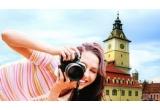 1 x aparat foto DSLR Nikon D5300, 3 x aparat foto DSLR Canon EOS 750D, 9 x smartphone ASUS ZenFone Go ZC500TG