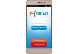 31 x smartphone Allview V1 Viper i4G (dual sim), 1 x smartphone Allview X3 Soul Style (dual sim)