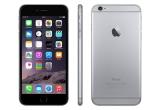 1 x iPhone 6S