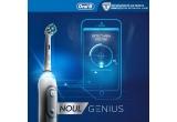 10 x periuta de dinti Oral-B Genius 8000