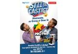 35 x telefon Allview X3 Soul Lite + cartela Digi Promo, 35 x 300 ron