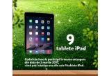 500.000 x magnet Propolis C, 9000 x albinuta Propolis C, 9 x iPad