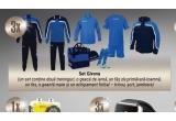 3 x box premium echipament sportiv Givova, 1 x pereche ochelari VR, 1 x camera video sport GoExtreme, 3 x ceas smartwatch, 25 x Abonament 3 luni la Gazeta Digitala