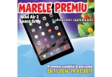 1 x iPad Air 2, 12 x bax produse Top Gel
