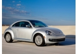 "1 x masina Volkswagen Beetle Dune, 10 x scuter Piagio Liberty, 70 x laptop Macbook 12"""