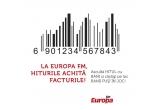 zilnic minim 100 euro si maximum 400 de euro (60 premii), 3 x 100 euro