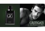1 x parfum barbatesc Giorgio Armani Acqua di Gio Profumo
