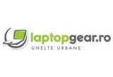 orice produs de pe LaptopGear.ro<br type=&quot;_moz&quot; />