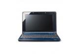 un netbook Acer Aspire One<br type=&quot;_moz&quot; />
