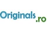 bani sau produse de pe Originals.ro<br type=&quot;_moz&quot; />