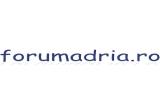 un travel set din 4 piese inscriptionate Adria Travel plus un voucher in valoare de 100 EURO pentru orice produs turistic achizitionat de la Adria Travel in valoare de minim 100 EURO<br />