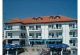 sejur de 2 persoane -3 zile de cazare la mare, <a rel=&quot;nofollow&quot; target=&quot;_blank&quot; href=&quot;http://www.hotelpierre.ro/main/index.htm&quot;>Hostel Pierre</a> 3*, Costinesti <br />
