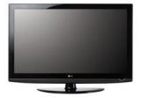<p> un televizor LG LH5000, full HD<br /> </p>