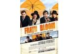 <p> 5 x invitatii duble la Fratii Bloom la Cinema <a href=&quot;http://www.hmultiplex.ro/index.php?id=36&amp;mov=691&amp;cHash=1da9c41230&quot; rel=&quot;nofollow&quot; target=&quot;_blank&quot;>Hollywood Multiplex</a> Bucuresti Mall, 3 x umbrele Fratii Bloom, oferite de restaurantul <a href=&quot;http://www.karishma.ro/&quot; rel=&quot;nofollow&quot; target=&quot;_blank&quot;>Karishma</a>.</p>