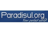 <p> Un domeniu .info, moderator pe forum + mail @paradisul.org, o sectiune redirect care site-ul/forumu/blogul tau timp de o luna, VIP pe forum + mail @paradisul.org, VIP pe forum</p>