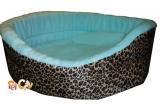 <p> &nbsp;un culcus mare si pufos pentru cainele sau pisica ta</p>